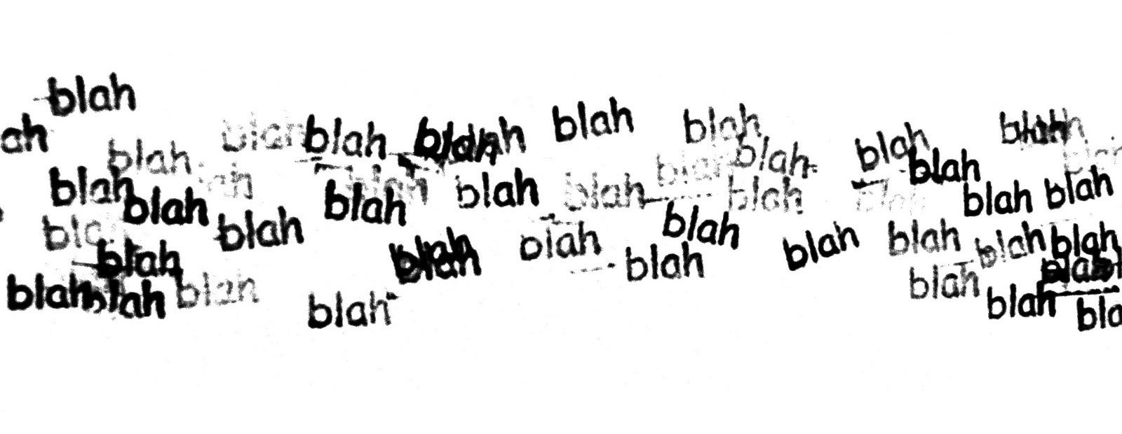blah.im